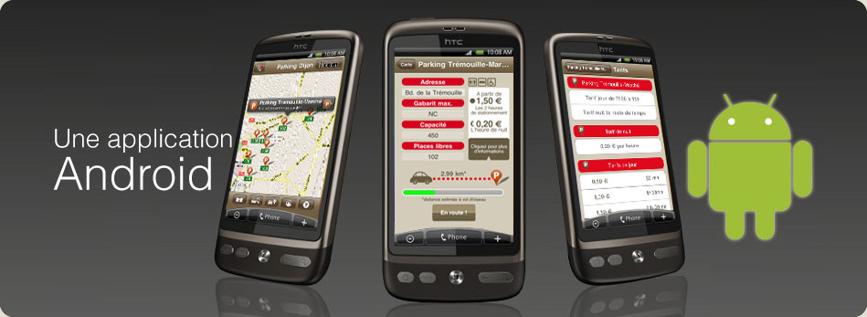 parking-dijon-android